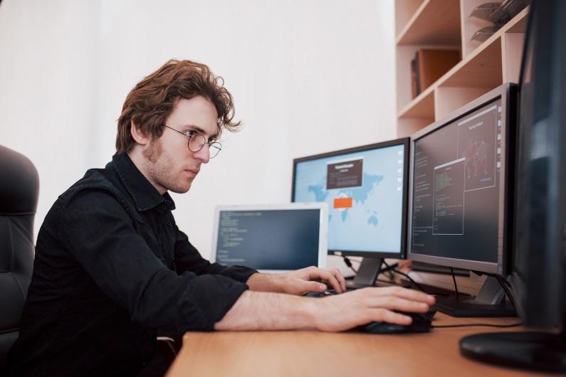 Oprogramowanie CAM innowacyjnym rozwiązaniem dla przemysłu